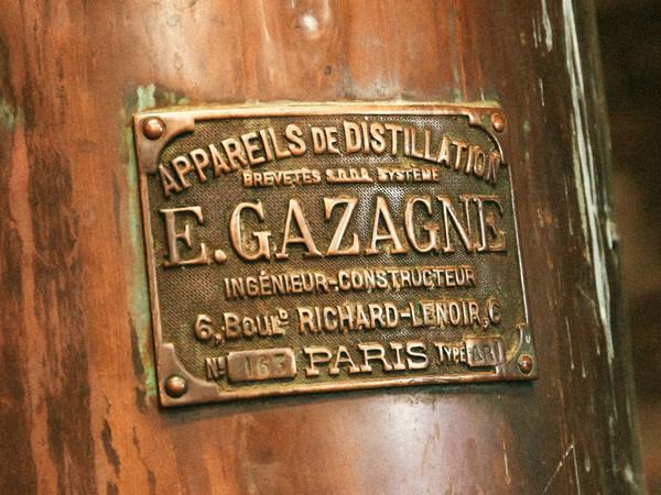 gazagne.zoom-600x450