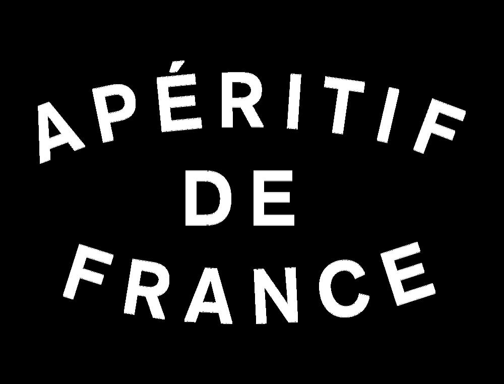 Spritz de Normandie - © 30&40